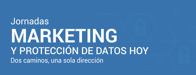 MARKETING-Y-PROTECCIÓN-DE-DATOS-HOY