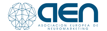 Asociación Europea de Neuromarketing
