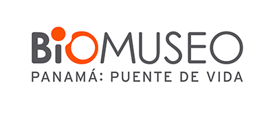 Biomuseo_logo